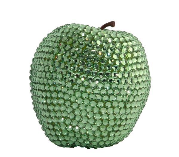 Green Apple - Sold