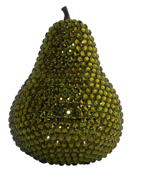 Pear - Sold