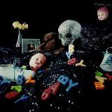 Dead Baby
