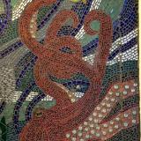 Full Octopus Panel