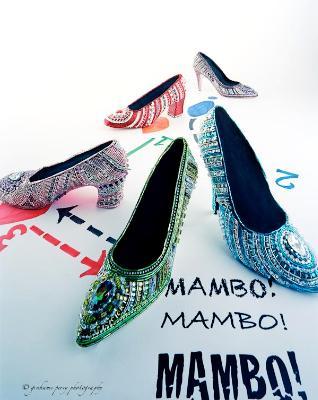 How To Mambo