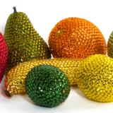 All Fruit Together - Sold
