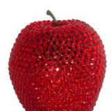 Red Apple - Sold