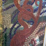 Octopus Panel