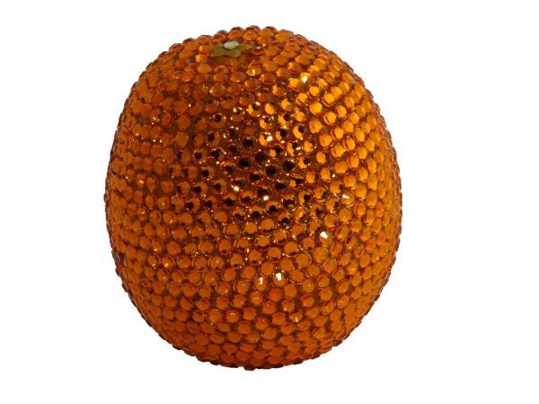 Orange - Sold
