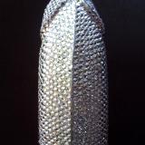 Crystal Phallus - Sold